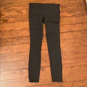 Gap Fit —GFast Size Small Leggings.
